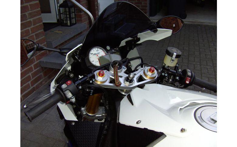 MultiClip kit Sport ABM