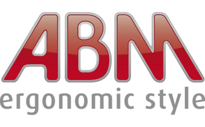 Stuurklemblokken ABM