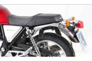 C-Bow tasdrager Hepco&Becker custom
