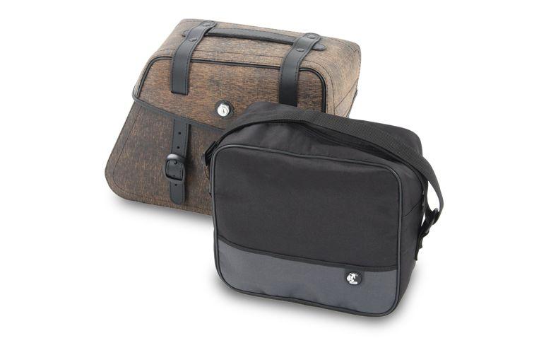 Hepco&Becker koffer accessoire