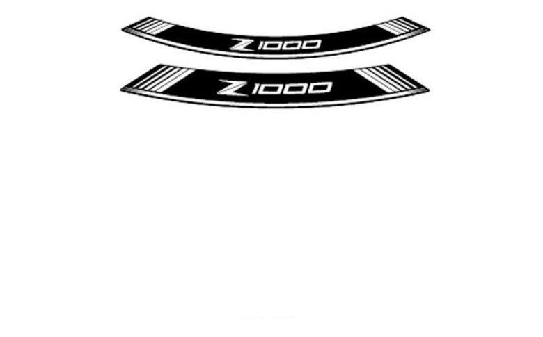 Velglint Puig met logo