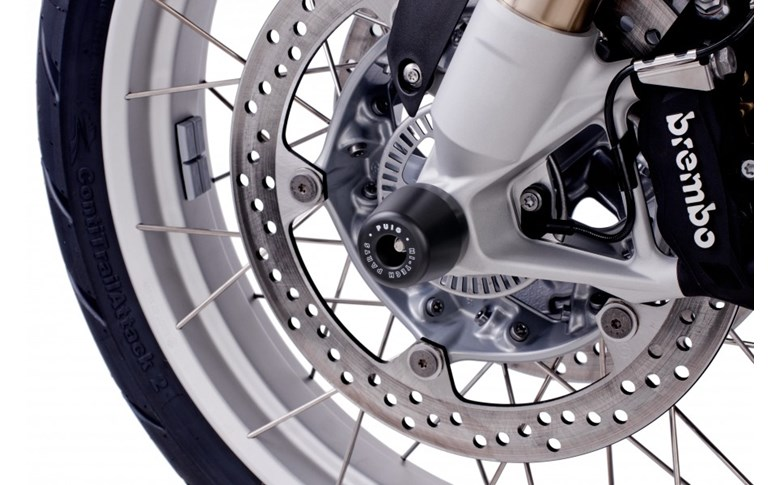 FORK SLIDERS BMW R1200 GS/ADV/RALYE/EXCL