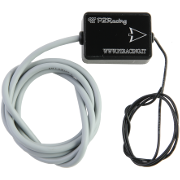 PZRacing RPM inductive interface