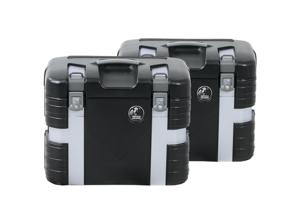 Gobi koffers