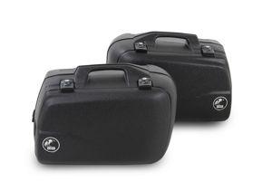 Junior koffers