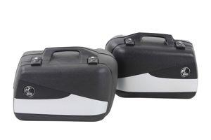 Junior Flash koffers