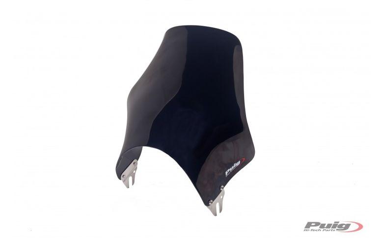 Windscherm Puig model Naked universeel