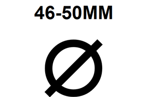 46-50mm