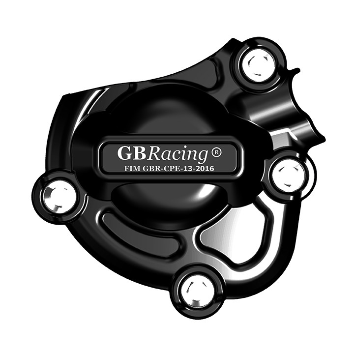 GB-Racing dynamo cover