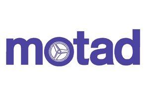MOTAD