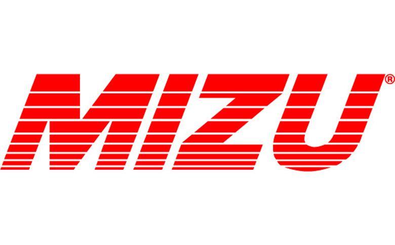 Mizu remhendel