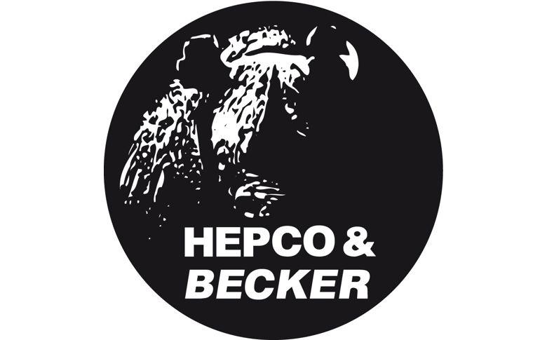Sportrack Hepco&Becker