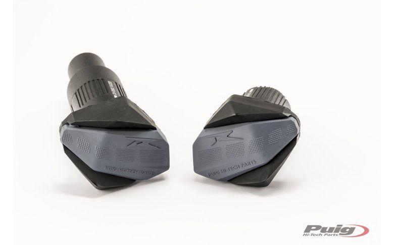 Sliders Puig model R12