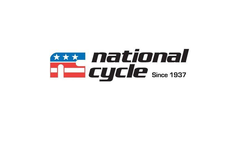Shield wash National Cycle