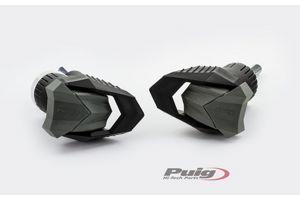 Sliders Puig model R19