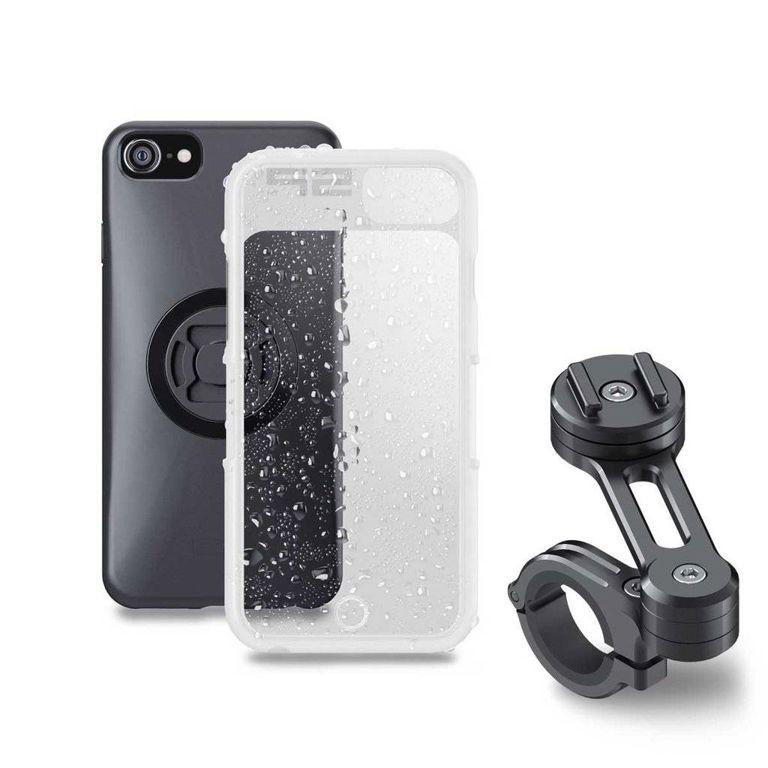 Moto Bundle Iphone 8/7/6/6S/SE