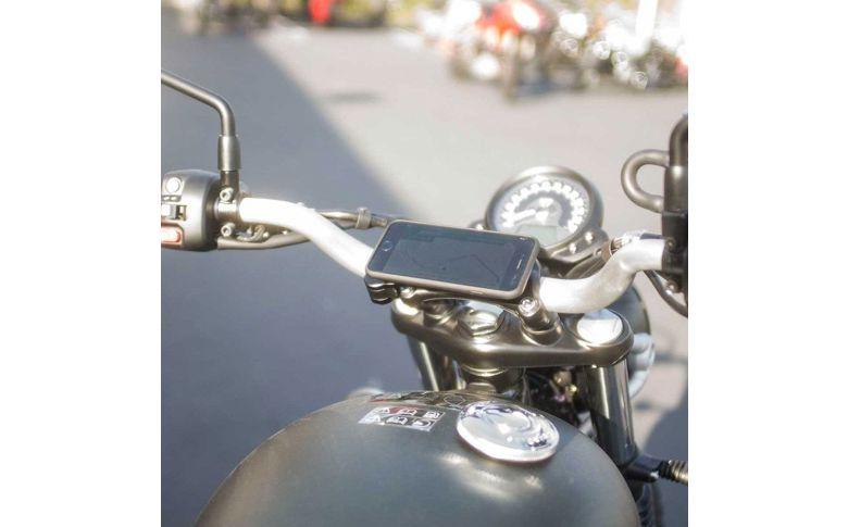 Moto Bundle Samsung Galaxy S8+ / S9+