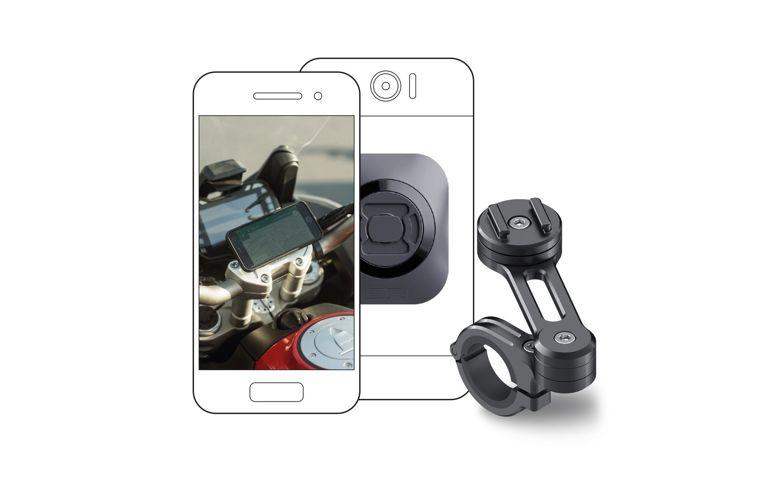Moto Bundle Huawei P20 Pro