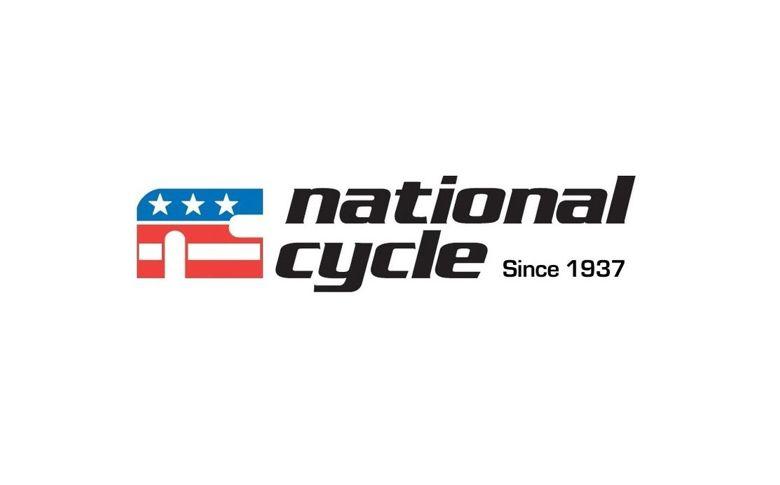Ruitversteviging National Cycle