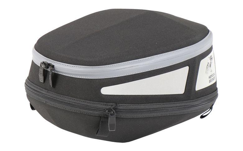 Rear bag Royster Sport Lock-it