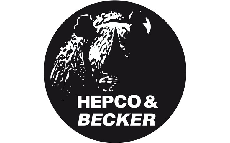 Rugsteun TC45 Xceed Hepco&Becker
