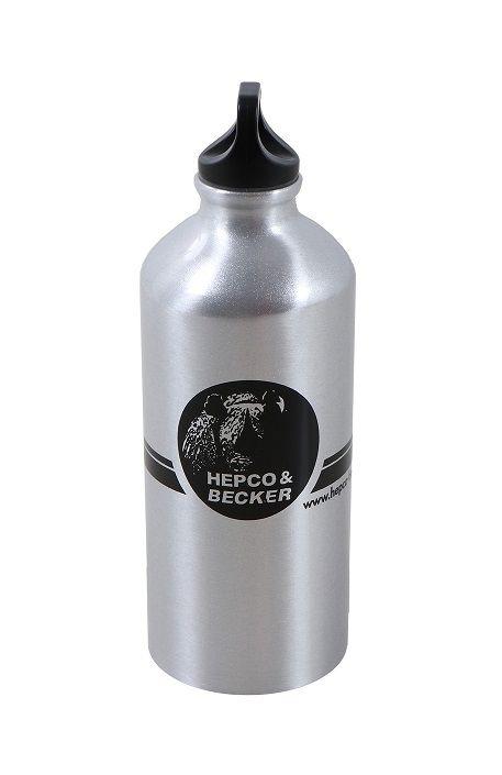 Drinkfles 0.6ltr Hepco&Becker