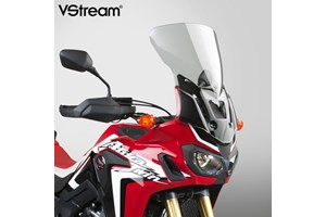 Vervangingsruit VStream sport / touring