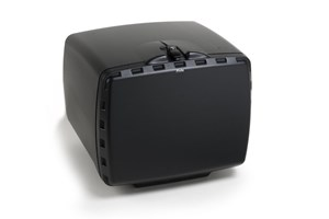 Bezorg Box