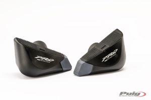 Sliders Puig model Pro
