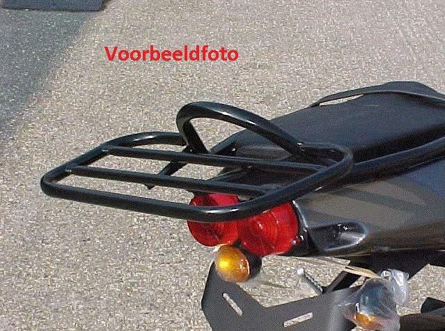 Topdrager SPORT Arpilia RSV1000 -'00