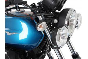 Custom Twinlight set Hepco&Becker